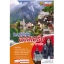 ใครๆ ก็ไปเที่ยวออสเตรีย + บาวาเรีย thumbnail 1