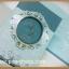 การ์ดแต่งงาน VIP-SCT สองพับ (29-0021,29-0022,29-0026) thumbnail 7