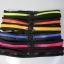 Sport Belt Bag เข็มขัด กระเป๋าคาดเอว thumbnail 3