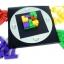 BO120 3D Bricks Puzzle เกมส์ ตัวต่อสามมิติ แฟมิลี่เกมส์ เกมส์บอร์ด เล่นสนุก กับเพื่อนๆ thumbnail 2
