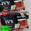 Ivy Slim berry ไอวี่เบอร์รี่สลิม ราคาส่ง 95 บาท thumbnail 4