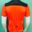 เสื้อปั่นจักรยาน แขนสั้น Morvelo 004 thumbnail 2