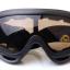 แว่นตาปั่นจักรยาน ขี่มอเตอร์ไซค์ X400 กัน UV thumbnail 4