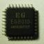ไอซี EG8010 pure sine wave thumbnail 2