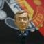 CG072 Alex Ferguson thumbnail 1