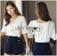 Lady Sophie Sweet Feminine Laser-Cut and Embroidered Top L265-6521 thumbnail 10
