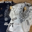 Lady Allison Chinoise Embroidered Cotton Shirt Dress L189-75E07 thumbnail 7