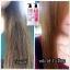 แชมพูเร่งผมยาว Angel Hair 130 ml. thumbnail 5