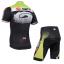 ชุดปั่นจักรยาน SIDI 2015 เสื้อปั่นจักรยาน และ กางเกงปั่นจักรยาน thumbnail 2