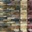 53107-2 วอลเปเปอร์ติดผนัง ลายอิฐ ลายหิน อัลบั้ม สายไหม thumbnail 1