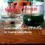มีขายแล้วที่นี่ ผักเม็ดนิวไลฟ์ New Life Alfalfa ราคาลดถึง 30% ส่งฟรี thumbnail 4