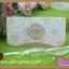 การ์ดแต่งงานสองพับ(91951-91952-91956-91958) thumbnail 2