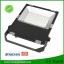 โคมสปอร์ตไลท์ Slim LED Flood Light GEN.3 50W