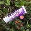ยาสีฟัน AMADA HERB Toothpaste ส่ง 70-80 บาท thumbnail 4