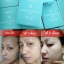 VANILLA COSMETIC BAMBOO CHACOAL SOAP thumbnail 5