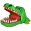 BO004 crocodile dentist จระเข้กดฟัน จระเข้งับนิ้ว thumbnail 2