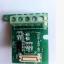 FX1N-485-BD thumbnail 1