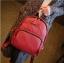 British Quilted Shoulder Bag thumbnail 1