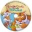 นิทานอีสป 50 เรื่อง สอนหนูน้อยให้เป็นเด็กดี 2 ภาษา อังกฤษ-ไทย thumbnail 3