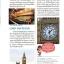 ENGLAND อังกฤษ thumbnail 20