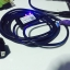 สายลิ้งค์ PLC Siemens PC Adapter USB MPI for Siemens S7-200/300/400 PLC DP/PPI/MPI/Profibus win7 64bit thumbnail 6