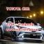 ชุดแต่งรอบคัน Toyota CHR ซีเอสอาร์ MDPV thumbnail 15