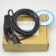 สายโหลด PLC Allen Bradley USB-1747 thumbnail 2