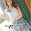 DS-PP-031 Lady Autumn Casual Sweet Hued Lace Set thumbnail 13