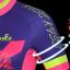 ชุดปั่นจักรยานผู้หญิง เสื้อปั่นจักรยาน พร้อมกางเกงปั่นจักรยาน thumbnail 11