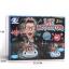 BO093 Lie detector เครื่องจับเท็จ ของเล่นแฟมิลี่ เกมส์เล่นสนุกนาน กับเพื่อนๆ และ ครอบครัว thumbnail 8