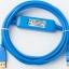 USB-CNV3 สำหรับ PLC Fuji thumbnail 1