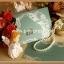 การ์ดแต่งงาน ADORA หน้าเดียว (B0131,B0132,B0136) thumbnail 3