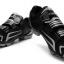 รองเท้าปั่นจักรยาน เสือภูเขา TB15-B1268_0204 thumbnail 4