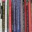 หนังสือเครื่องเสียงและโฮมเธียร์เตอร์ สำหรับผู้สนใจเครื่อง Vintage thumbnail 34