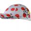 หมวกแก๊ป จักรยาน Tour de france thumbnail 1