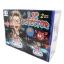 BO093 Lie detector เครื่องจับเท็จ ของเล่นแฟมิลี่ เกมส์เล่นสนุกนาน กับเพื่อนๆ และ ครอบครัว thumbnail 5