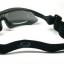 แว่นตาปั่นจักรยาน Oakley พร้อมคลิปสายตา thumbnail 5