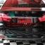 โคมไฟท้าย Toyota Camry 2015 Benz style สำเนา thumbnail 1