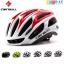 หมวกกันน๊อค จักรยาน CAIRBULL Sport thumbnail 1
