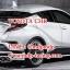 ชุดแต่งรอบคัน Toyota CHR ซีเอสอาร์ MDPV thumbnail 14