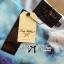 Lady Katie Dreamy Colourful Printed Layered Chiffon Top and Satin Shorts Set L166-79C11 thumbnail 14