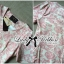 DR-LR-082 Lady Rosy Beautiful Sweet Elegant Dress thumbnail 13
