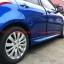 ชุดแต่งสวิฟ Swift แต่งรอบคัน Suzuki Swift RS thumbnail 6