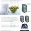 ตู้เย็น HITACHI R-V400PZ สี WH แถมถังขยะอัจฉริยะ thumbnail 4