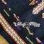 DR-LR-229 Lady Jenny Tribal Colorful Embroidered Mini Dress thumbnail 12
