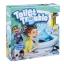 BO123 Toilet Trouble ชักโครกวัดใจ ปาร์ตี้เกมส์ แฟมิลี่เกมส์ เกมส์บอร์ด เล่นสนุก กับเพื่อนๆ thumbnail 2