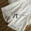 Landmee Sweet Off-Shoulder Flared Sleeve Jumpsuit L125-75C04 thumbnail 3