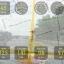 อุปกรณ์ตรวจสอบสถานะรถยนต์ OBD II ELM-327 thumbnail 6