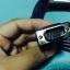 สายลิ้งค์ PLC Siemens PC Adapter USB MPI for Siemens S7-200/300/400 PLC DP/PPI/MPI/Profibus win7 64bit thumbnail 2
