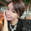 สร้อยคอแฟชั่นเกาหลี ใส่ออกงาน ประดับคริสตัลสวยใส thumbnail 5